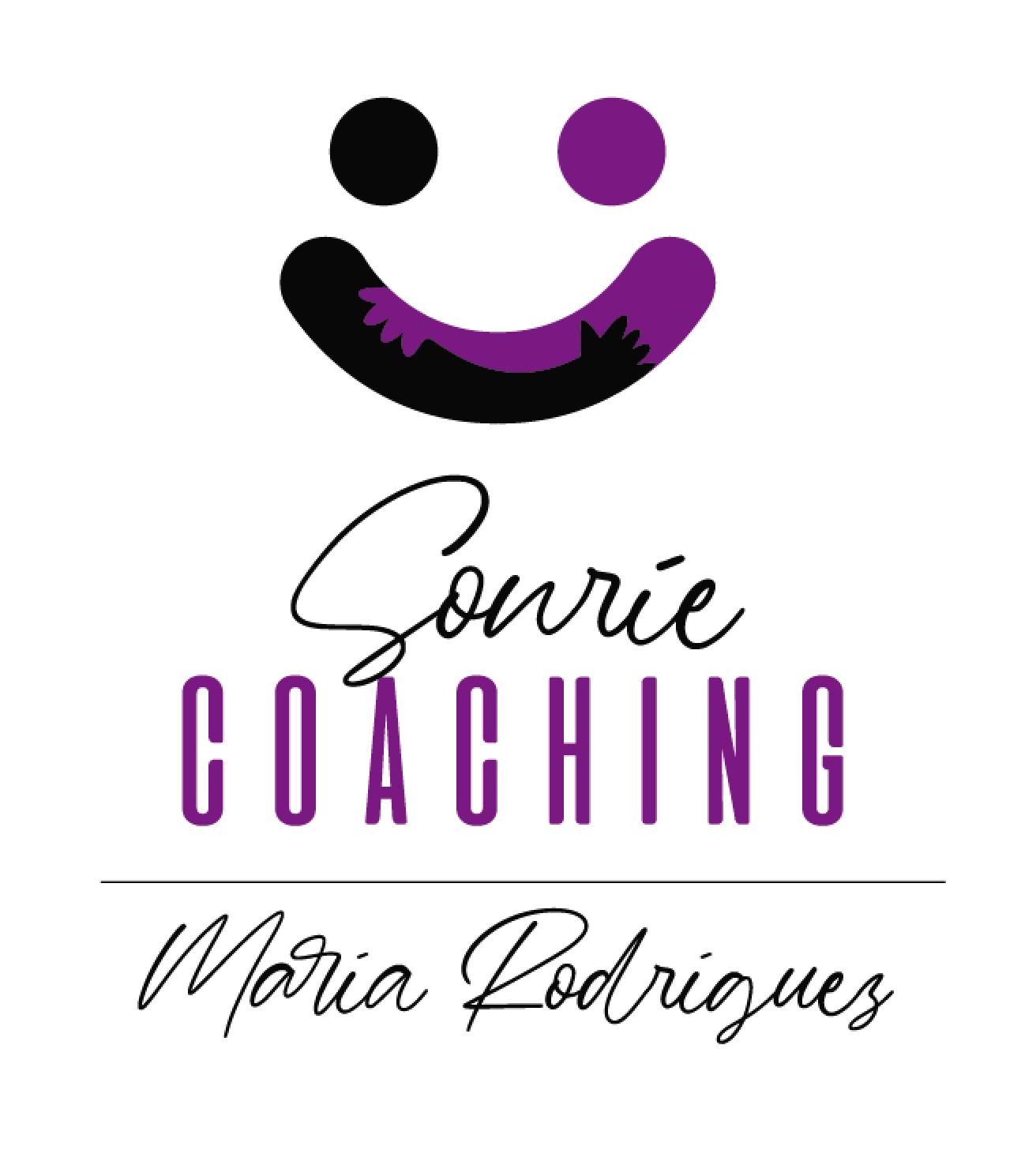 coaching femenino