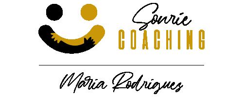 Maria Rodriguez Coaching